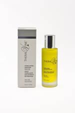 Theravine RETAIL Stimulating Pinotage face Oil 30ml