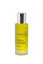 Theravine Professional Stimulating Pinotage Face Oil 50ml