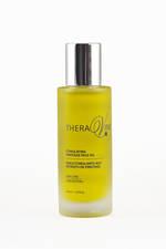 Theravine RETAIL Stimulating Pinotage Face Oil 15ml