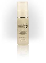 Theravine Professional Ultravine Pro-Firming Serum 50ml