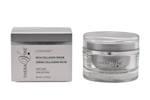 Theravine RETAIL Ultravine Rich Collagen Cream 50ml