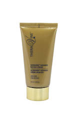 Theravine Professional Ultravine Advance - RCS Day Cream 100ml