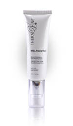 Theravine RETAIL Melanovine Brightening C + Day Protection 50ml