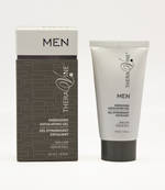 Theravine Professional Mens Energizing Exfoliating Gel 50ml