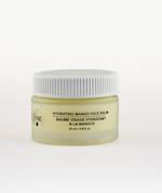 Theravine Professional Hydrating Mango Face Balm 100ml