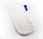 Theravine Youth Facial Mitt