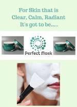 Total Aesthetics Perfect Mask 20ml