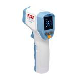 Non-Contact Infrared Digital Thermo Temp Gun