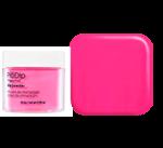 Pro Dip Powder Ultra Pink 25g