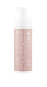VANI-T Tan Eraser - Tan Removal Mousse - 200ml