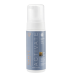 VANI-T Activate Express Spray Tan Solution - 100ml