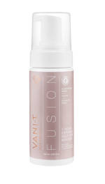 VANI-T Fusion Express Self Tan Mousse - 150ml