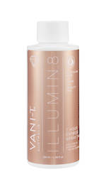 VANI-T Illumin8 Dry Oil Express Spray Tan Solution - 100ml