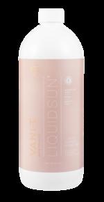 VANI-T LiquidSun Express Spray Tan Solution - 1L