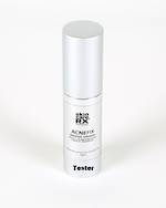 ACNEFIX Blemish Infusion TESTER 15ml