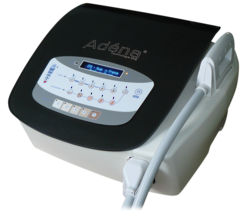 Adena FRENCH Patented IPL for white/ blonde hair treatment