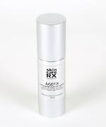AGEFIX Multi Peptide Stem Cell Complex - 30ml