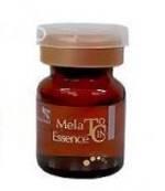 Melatocin Essence Melasma 1 Ampoule