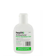 Antibacterial Hand Sanitiser 60ml pack of 16
