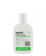 Antibacterial Hand Sanitiser 60ml pack of 16
