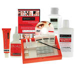 Wimpernwelle Perming Starter kit Professional