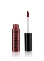 Ardell - Metallic, Lip Gloss - Naughty Naughty