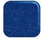 Pro Dip Powder Blue Sapphire 25g