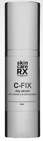 C-FIX day serum