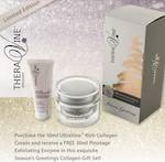 Limited Edition Season's Greeting Collagen Gift Set