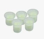 Ardell Brow Disposable Plastic Cups 60ct