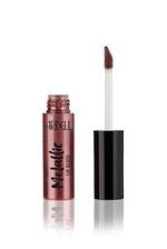 Ardell - Metallic, Lip Gloss - Blind Date
