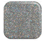 Pro Dip Powder Disco Party 25g