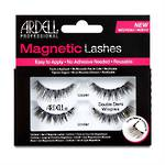 Ardell DOUBLE DEMI WISPIES - MAGNETIC LASHES