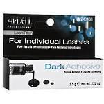 Ardell LashTite Dark Adhesive 3.5g