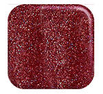 Pro Dip Powder Enticing Burgundy 25g