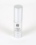 EYEFIX multi-vitapeptide cream 15ml