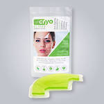CRYO-Slices Face Mask 1 PCE (Re-usable 10x)