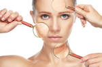 Why comprehensive skin analysis can change your business