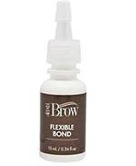 Ardell Brow Flexible Bond Adhesive 10ml