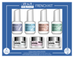IBD DIP French Kit 7pc