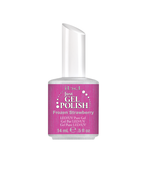 Just Gel FROZEN STRAWBERRY 14ml Polish