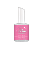 Just Gel FUNNY BONE 14ml Polish