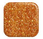 Pro Dip Powder Glitzy Gold 25g