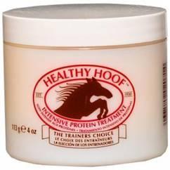 Gena Healthy Hoof Cream 113g