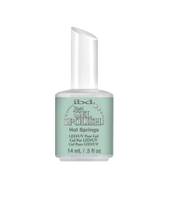 Just Gel Hot Springs 14ml Polish