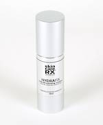 HYDRAFIX multi-B hydrating complex 30ml