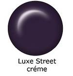 Urban Edge Collection - LUXE STREET Just Gel