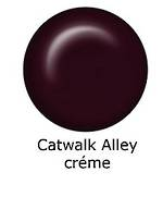 Urban Edge Collection - CATWALK ALLEY Just Gel