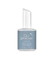 Just Gel Iceberg 14ml Polish