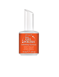 Just Gel INFINITELY CURIOUS 14ml Polish